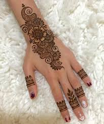 pin by laiq on laiq hennas mehndi and floral designs