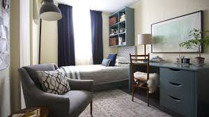 Room Furniture Ideas Interior Design U2013 Genius Dorm Room Decorating Ideas Youtube