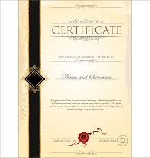 certificate border template free vector download 17 613 free