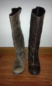 25 brown leather boots ideas on best 25 cleaning leather boots ideas on diy leather