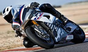 2017 bmw motorrad hp4 race racing motorcycle released limited