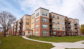 hennepin county mn low income housing apartments low income