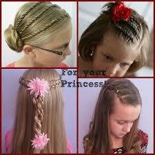 sissy hairstyles pinterest little girl hairstyle little girls sissy pinterest