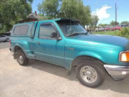 1996 ford ranger pickup for sale 289 used cars from 1 000