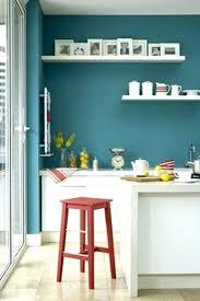 couleur meuble cuisine tendance couleur meuble cuisine tendance peinture cuisine 11 couleurs