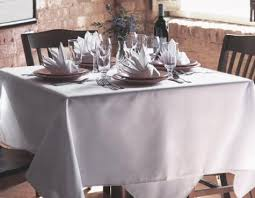 bc textile innovations wholesale tablecloths cheap table
