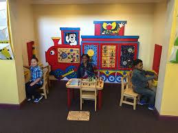 home the children u0027s dental group