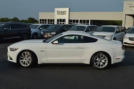 used ford mustang v8 for sale amazing 2015 ford mustang gt premium m02554b used ford