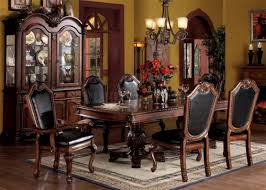 craigslist dining room sets large size of dining room fancy craigslist dining room sets stunning