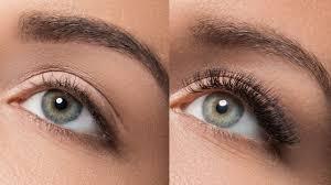advanced esthetics by beth permanent makeup micro pigmentation