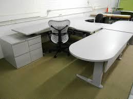 Large Office Desk Large U Shaped Office Desk U Shaped Office Desk Home Design