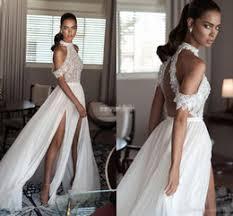 Halter Wedding Dresses Off White Halter Wedding Dress Australia New Featured Off