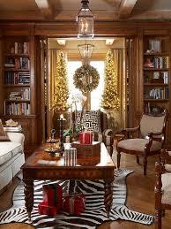 Indoor Lantern Chandelier Traditional Living Room With Chandelier U0026 French Doors Zillow