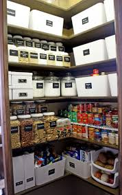 best 25 ikea storage bins ideas on pinterest ikea organization