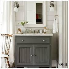 bathroom sink cabinet ideas bathroom sink cabinets lowes effectively doc seek