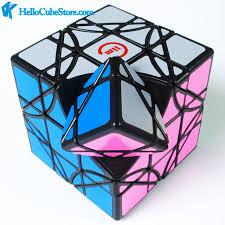 buy dreidel aliexpress buy new fangshi funs limcube dreidel 3x3 magic