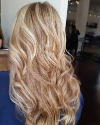 low light colors for blonde hair high and lowlight blend bronde hair color ideas pinterest