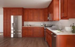 Prefab Kitchen Cabinets Home Depot Lowes In Stock Cabinets Home Refference Unfinished Pine Cabinets