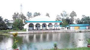 file rangpur vinnojogat is a beutiful place in rangpur is