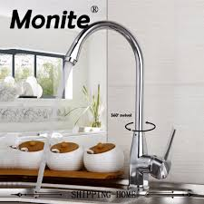 popular kitchen faucet china faucets buy cheap kitchen faucet kitchen faucet china faucets