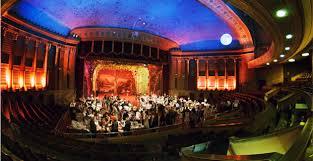 Wedding Venues In San Antonio Tx Scottish Rite Theatre U0026 Grand Ballroom San Antonio Texas
