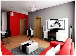 Apartment Living Room Decor Simple Apartment Living Room Ideas Home Design