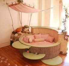 chambre bebe original chambre à coucher 21 idées inspirantes pour toute la famille