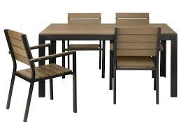 Outdoor Dining Bench by Dining Set Wonderful Outdoor Dining Set Sale Wonderful Outdoor
