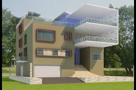 Interior Designer In Surat Gallery Interior Designers Mumbai India Architects Mumbai India