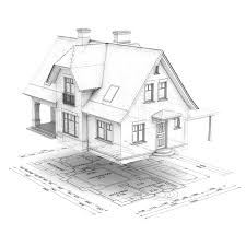floor plan for new homes four questions to ask when choosing an ideal floorplan for your