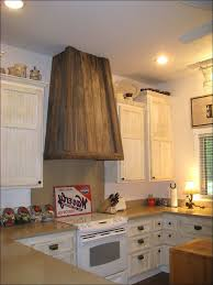 Kitchen Stove Island Fan Over Stove 20 Best Range Hoods Over An Island Images On