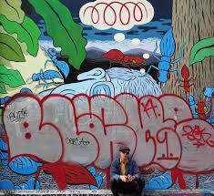 san francisco s graffiti war cnn travel