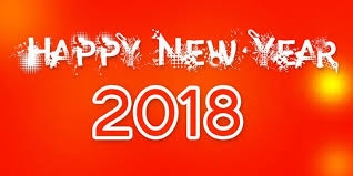 happy new year pictures hd muerr