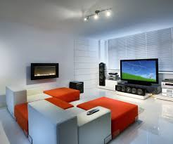 100 home design ideas game epic game room ideas for