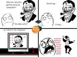 Troll Dad Meme - funny troll wallpapers wallpapersafari