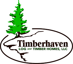 post u0026 beam tour by timberhaven log and timber homes