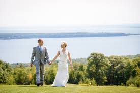 wedding photography mn cities northern minnesota northern wisconsin premier