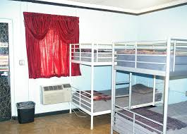 Bunk Beds Las Vegas Hostel Cat Las Vegas Nv Booking Com