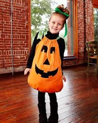 Cool Cat Halloween Costume 25 Pumpkin Costume Ideas Baby Scarecrow