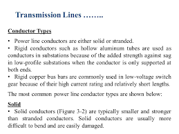 types of wires used in electrical wiring cool types of wire used for power transmission lines images