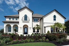 live oak homes floor plans new homes in austin tx new home source