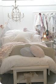 Shabby Chic Bedroom Images by 144 Best Rachel Ashwell The Original Shabby Chic Creator Images On