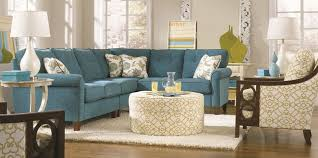 Incredible Ideas Lazy Boy Living Room Sets Plain Living Room - Lazy boy living room furniture sets