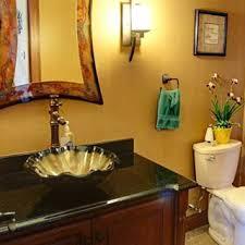 Home Design Gallery Findlay Ohio Bathroom U0026 Kitchen Remodel In Findlay Oh Couchot Homes Inc