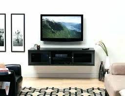 wall mount tv stands u2013 flide co