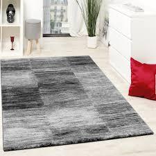 teppiche wohnzimmer uncategorized kleines wohnzimmer modern grau rot mit designer