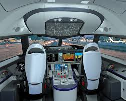 Boeing 787 Dreamliner Interior Boeing 787 Dreamliner Rollout Makes Aviation Industry History