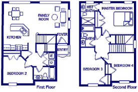 vacation home floor plans 13 vacation home designs floor plans farmhouse plans house