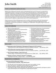 Medical Resume Examples by Healthcare Resume Example Career Healthcare Administration And