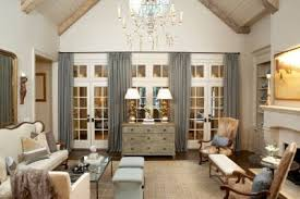 traditional southern interiors designed by tammy connor frog